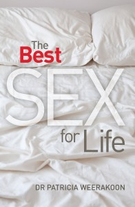 The best sex for life