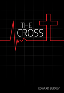 0001196_the-cross_300
