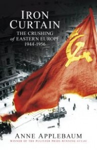 Iron-Curtain_Book-Cover