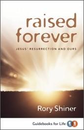 Raised Forever