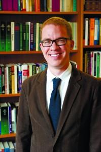 Dr Wesley Hill_cmyk