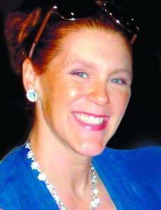 Geneviève Gilbert-Quach
