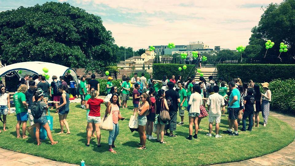 UPDATE: Sydney Uni Evangelical Union votes to keep faith-based declaration for members