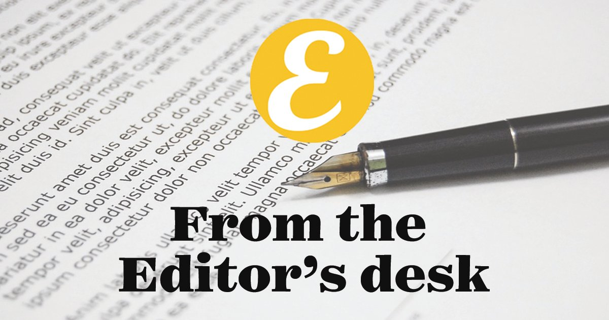 response to news article Enjoy reading unlimited content from the 2018 newspaper of the year, as awarded by the minnesota newspaper association  fire alarm at gonda building prompts emergency response emily cutts.