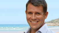 Mike Baird, Premier of NSW