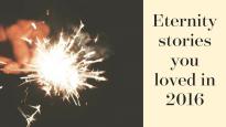Eternity's top 10 stories of 2016