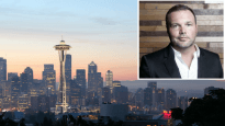 Seattle is slowly recovering from the fallout of Mark Driscoll's multisite Mars Hill Church