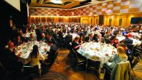 Sydney Prayer Breakfast