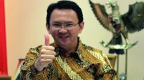 Ahok, former Governor of Jakarta has been jailed for two years