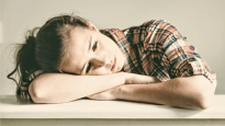 Chronic fatigue is misunderstood in the church
