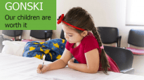 Gonski 2.0 is good news for state schools and independent schools