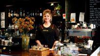 Hope St Cafe in Brisbane is creating change