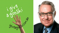 What is Gonski?