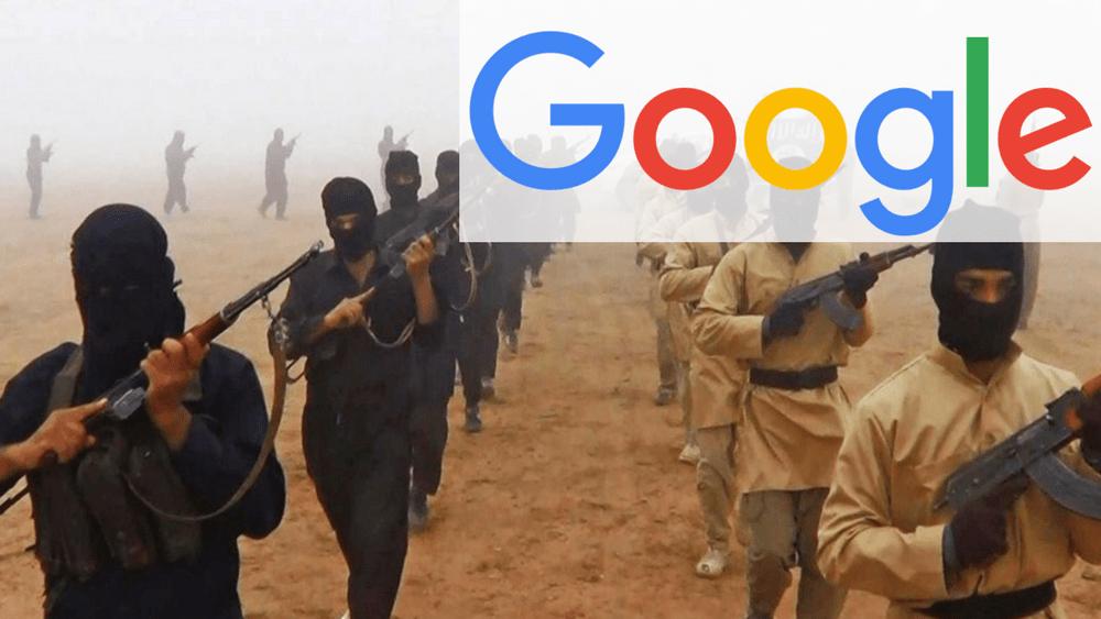Google ramps up anti-terrorism measures