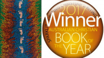 Our Mob God's Story has won the Australian Christian Book of the Year