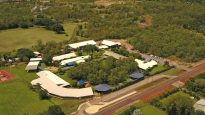 Palmerston Christian School, Northern Territory
