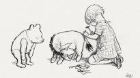 Are you an optimist like Pooh or a pessimist like Eeyore?