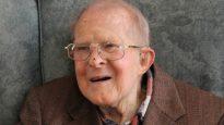 Harold Kleinschmidt
