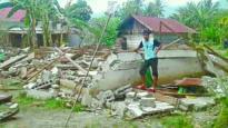 Barnabas Fund Sulawesi