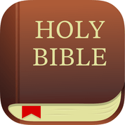 YouVersion app