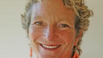 Katie Delahaye Paine talks about the value of measurement.