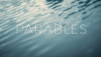 Parables Lent video series 2019 Common Grace & Bible Society Australia