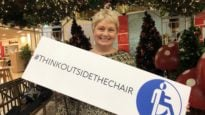 Marni Walkerden Think Outside the Chair