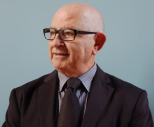 Gino Gammaldi