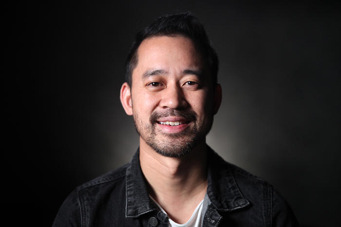 "Steve Chong describes himself as a ""conservative evangelical"" and is founder of RICE, a movement of Asian Christian young people."