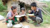 Bangladesh Barnabas Fund