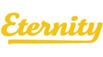 Eternity Main Logo