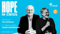 Hope in Crisis_Ep 10
