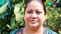 Pratima Faith Story