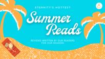 Eternity Summer Read
