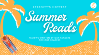 Eternity Summer Read