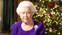 The Queen's 2020 Christmas address