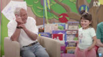 Old People's Home For 4 Year Olds | Season 2 Sneak Peek: Trailer