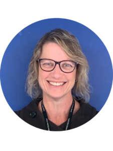 Melissa Razey Morling