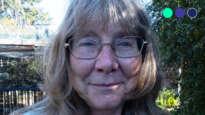 Judy Faith Story