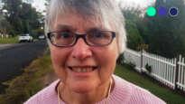 Helen Faith Story 1