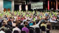 PCA General Assembly